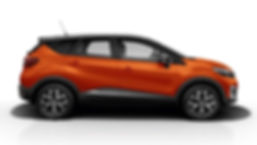 Captur_Naranja_Emotion.jpg.ximg.l_6_h.sm