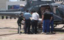 EL HELICOPTERO.jpg