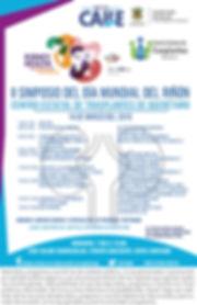 2do Simposio Día Mundial del Riñón -2.jp