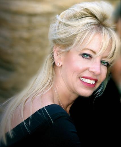 Interior Design Consultant Orange County Deborah Brooks
