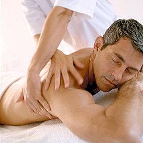 thai massage queens thai massage gothenburg