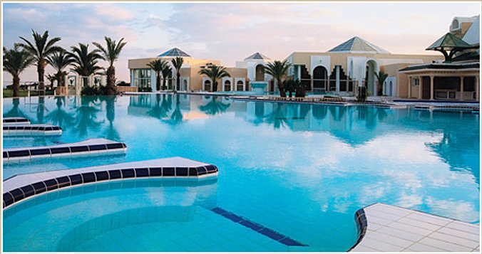 Accueil Salon Spa Thalasso Cures Thermales