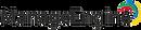 ManageEngine-logo.png