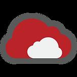 Hybrid Cloud Hosting
