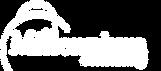 Millenium Logo-white.png