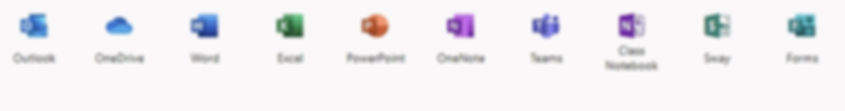 Office 365 options.jpg