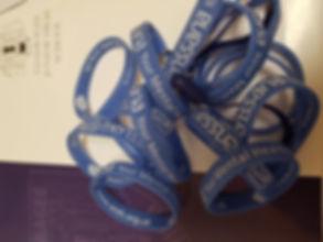 wristbands (Large).jpg