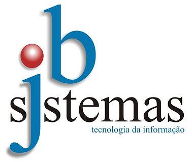 JB Sistemas_final - Cópia.jpg