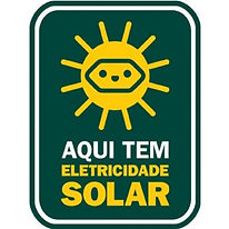 selo-solar.jpg
