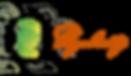Psyclarity Logo V2.png