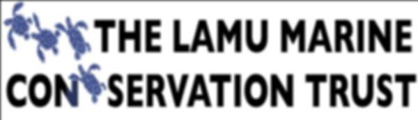 Lamcot logo.jpg