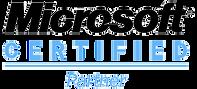 microsoft_certified_partner.png
