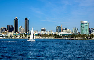San Diego ocean.jpg