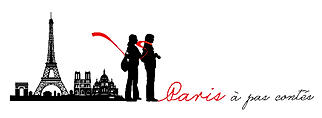 PARIS à pas comptés - Visites Guidées