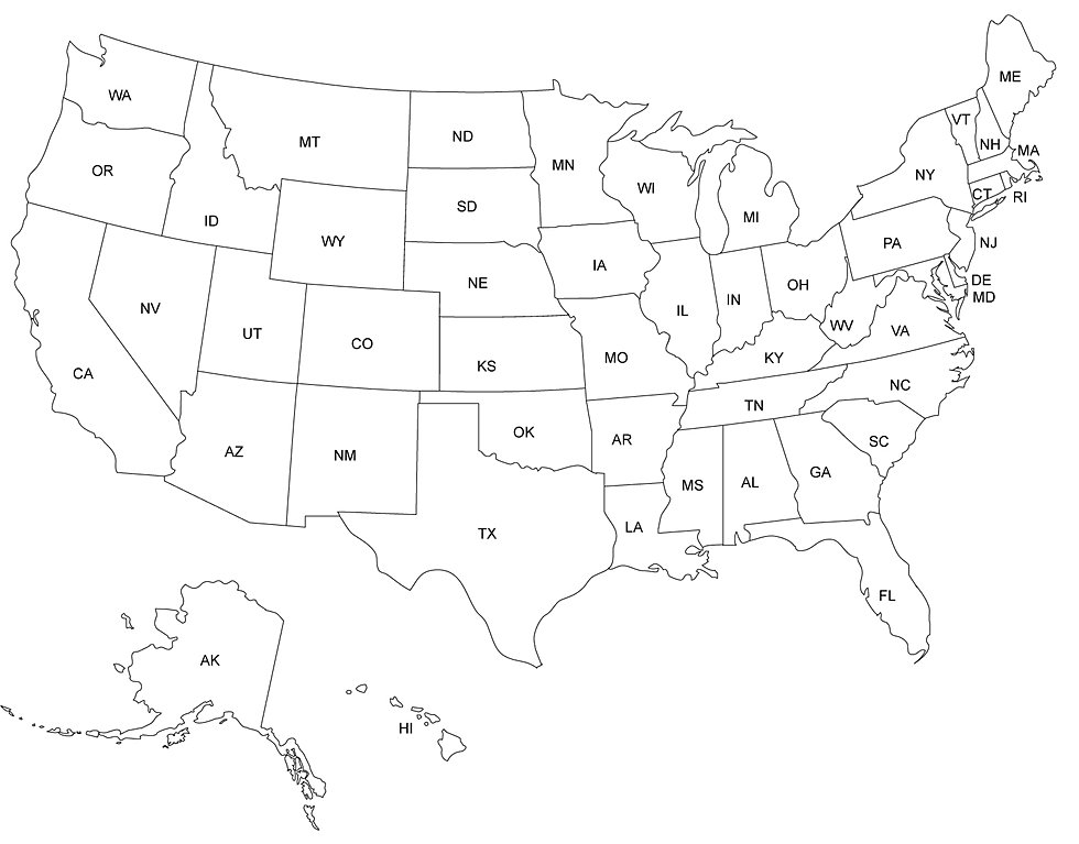 Alliance of christian tattooers artists on 8 1/2 x 11 us map, clear us map, horizontal us map, 11x17 us map, 8x11 us map, white us map, language us map, dark blue us map, color us map, 8.5x11 us map, large us map, green us map, landscape us map, black us map, small us map, standard us map,