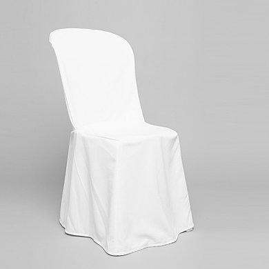 D coration mariage montpellier location vase martini - Location housse de chaise montpellier ...