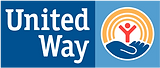 2560px-United_Way_Worldwide_logo.svg.png
