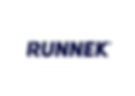 logo runnek.png