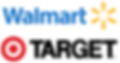 Wal-Mart-WMT-and-Target-TGT.png