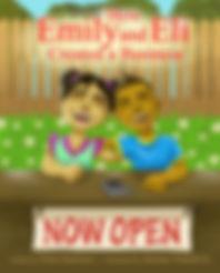 Emily-Eli-Business-Cvr (Frt)-draft 2.JPG