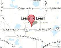 map LL.jpg