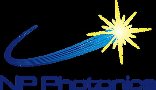 NP-Photonics-Logo-C5.png