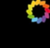 Logo_B&P.png