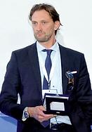 Cristiano Colleoni.PNG