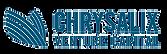 CHR_Logo2016_HR_Blue%20(1)_edited.png