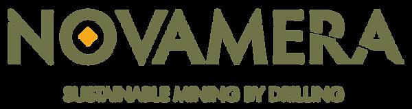 Novamera-logo-2000-by-530.png