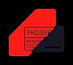 Prospect_Logo_HERO_MEDIUM_for_light_bg-0