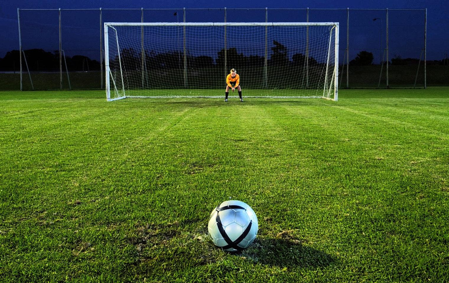 можете купить порядок пробития пенальти в футболе состоит кадастровом учете