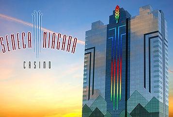 8442_seneca-niagara-casino-resort.jpeg