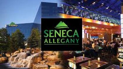 Seneca Allegany.jpg