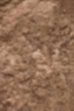 BrownTurfSand.jpg