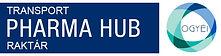 Pharma Hub.jpg