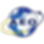 AEO-logo-598x598.png
