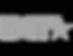 kisspng-logo-bet-awards-2-15-television-