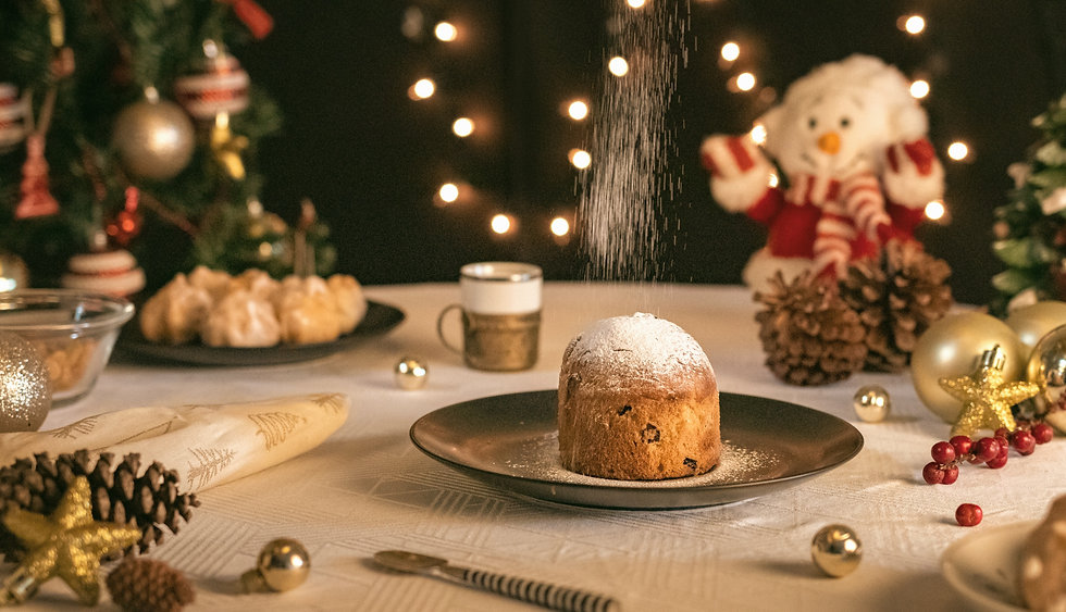 Christmas Treats_edited.jpg