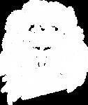 Lionheart Logo White.png