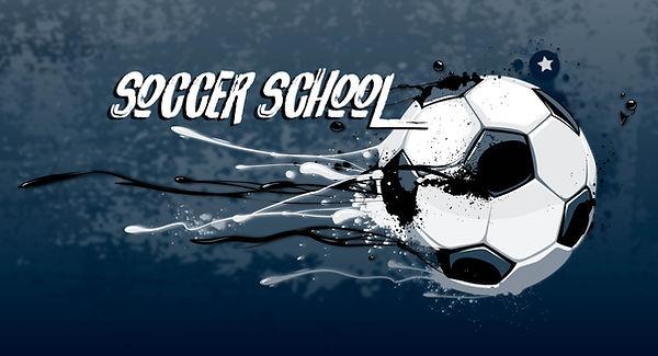 soccer school web site.jpg