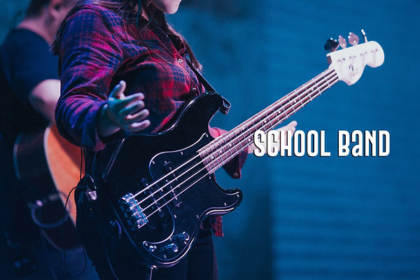 school band web site.jpg