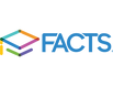 12210_FACTS_Logo_RGB_1280x960_edited.png