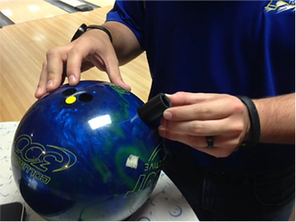 Ebibowling bowler id ebonite international brings you bowler id a revolutionary device that provides true data to each individual bowler on their specific stats malvernweather Choice Image