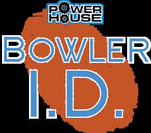 Ebibowling bowler id ebonite international malvernweather Choice Image