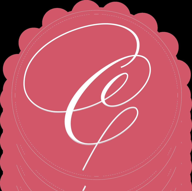 Caitlin Celley Designs