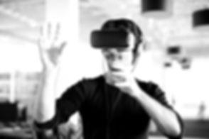 VR Headset_edited.jpg