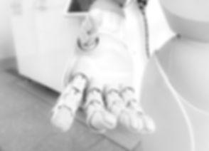 Robot Hand_edited.jpg