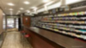 франшиза vape shop .jpg
