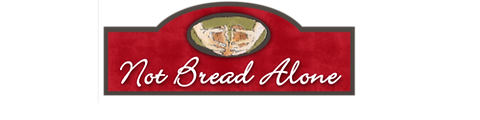 Not Bread Alone Company Logo.png